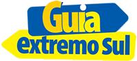 [Logo do Guia]